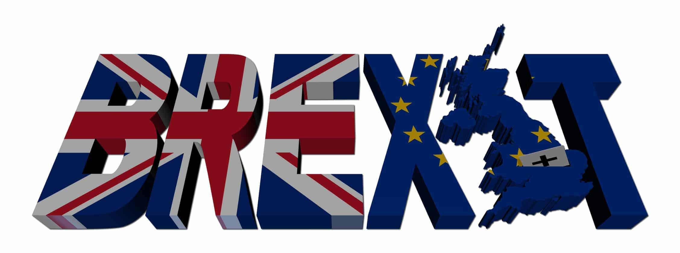 Brexit News: European Schools: What Happens In Case Of Brexit